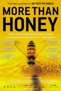 More than Honey Documentary