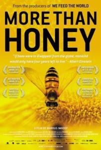 More than Honey Documentary